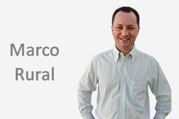 Marco Rural