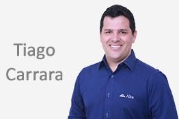 Tiago Carrara